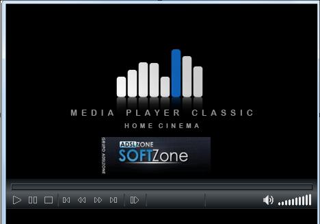 softzonemediaplayerclassiccchechu