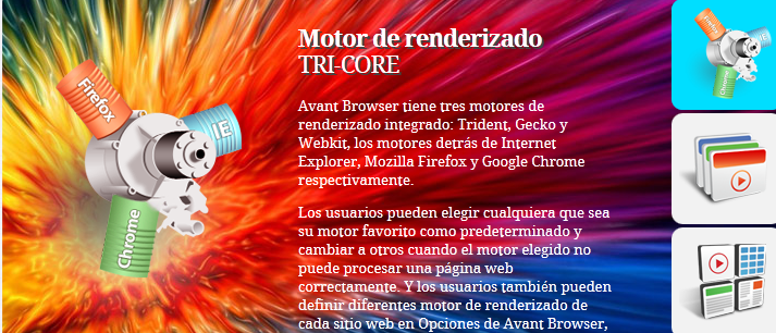 softzoneavantbrowser2