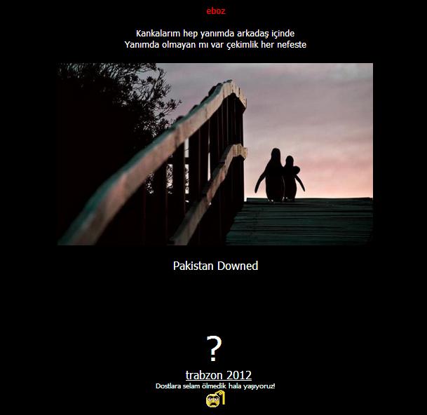 softzonehackersatacanpakistán