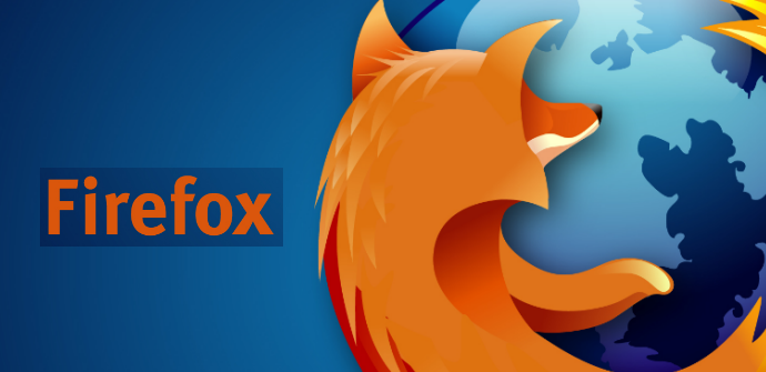 Firefox 19 final ya disponible con visor de PDF integrado