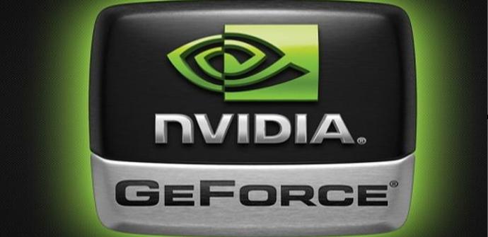 Nvidia logo 690 x 335