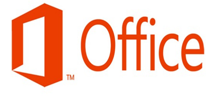 logo office 2013 690 x 335