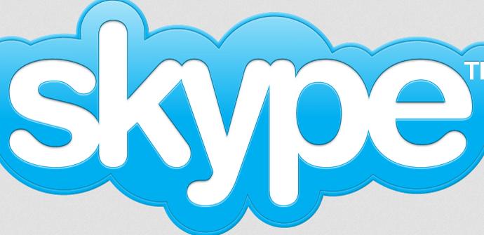 Skype logo 690 x 335