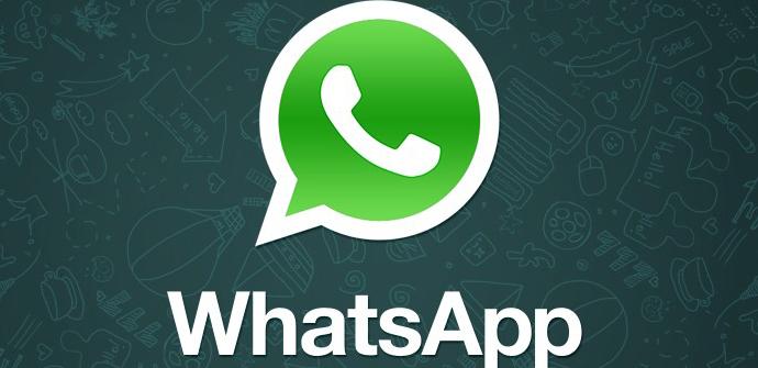 WhatsApp puede ser comprado por Google