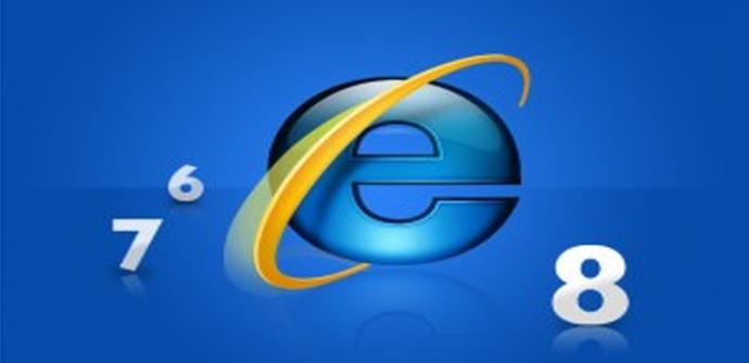 logo I. Explorer 690 x 335