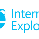Internet Explorer 11 vuela en Windows 8.1 según Microsoft