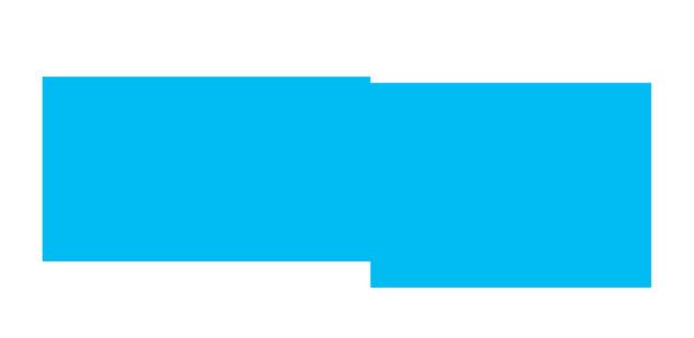 descargar internet explorer 10 para windows 7 ultimate 64 bits