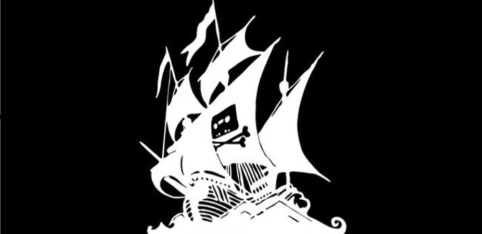 logo sites piratas
