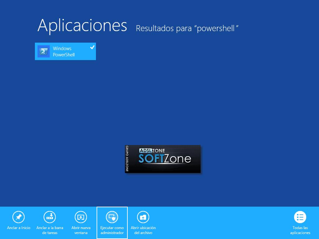 Desinstalar_aplicaciones_metro_2