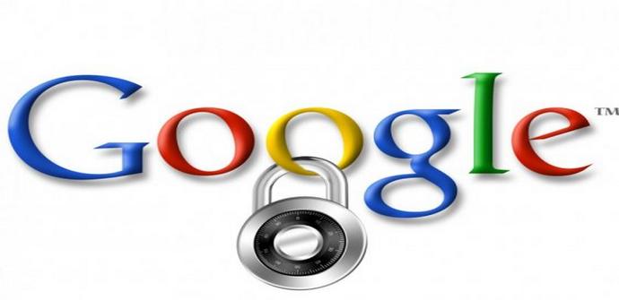 El robo de cuentas de Google se reduce en un 99,7 % respecto a 2011