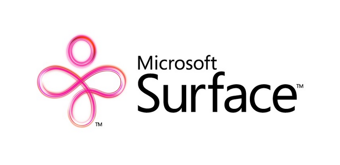 M. Surface 690 x 335