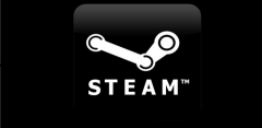 Steam 690 x 335 logo