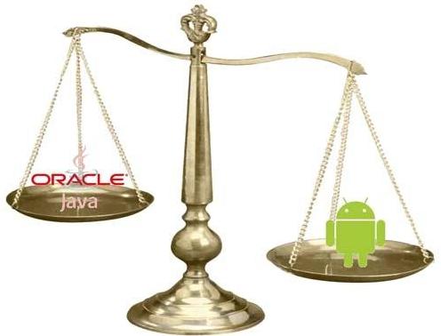 balanza Java