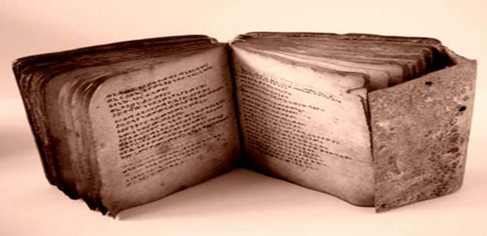 lenguas antiguas 690 x 335