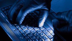 Microsoft ocultó un importante hackeo sufrido el pasado 2013