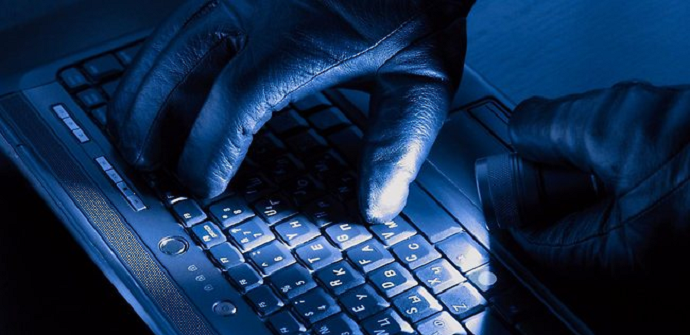 Todos los navegadores hackeados en el concurso de hackers Pwn2Own