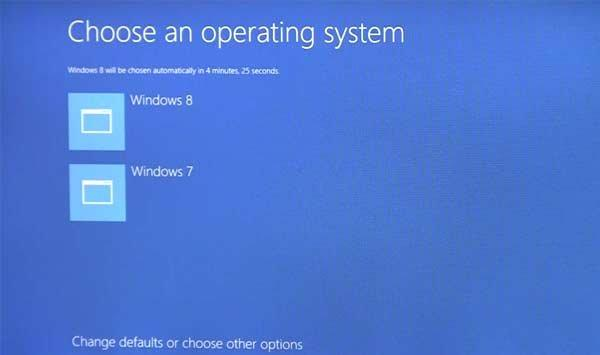 windows-8-uefi