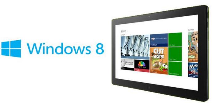 Filtradas nuevas imágenes de Windows Blue y un vídeo