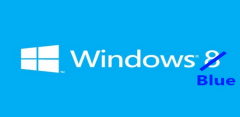 Windows Blue logo 690 x 335