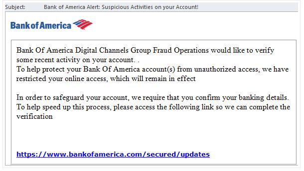 mensajes fraudulentos bitdefender avisa 3