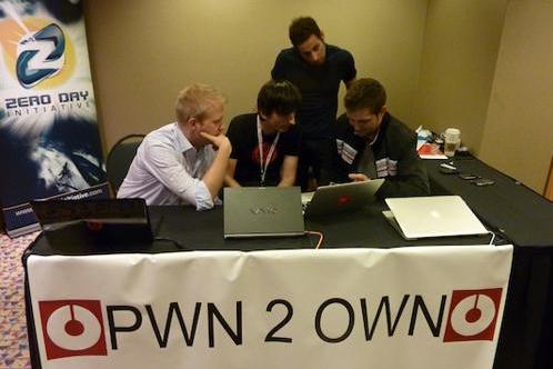 pwn20wn