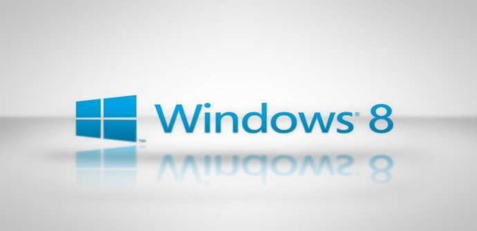 Ver noticia 'Windows 8 está presente en el 4,69 por ciento de los PCs'