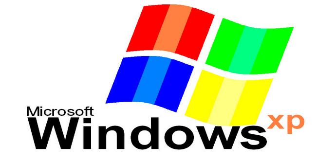 Nuevos datos confirman que Windows XP está perdiendo usuarios