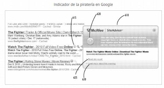 advisor navegador
