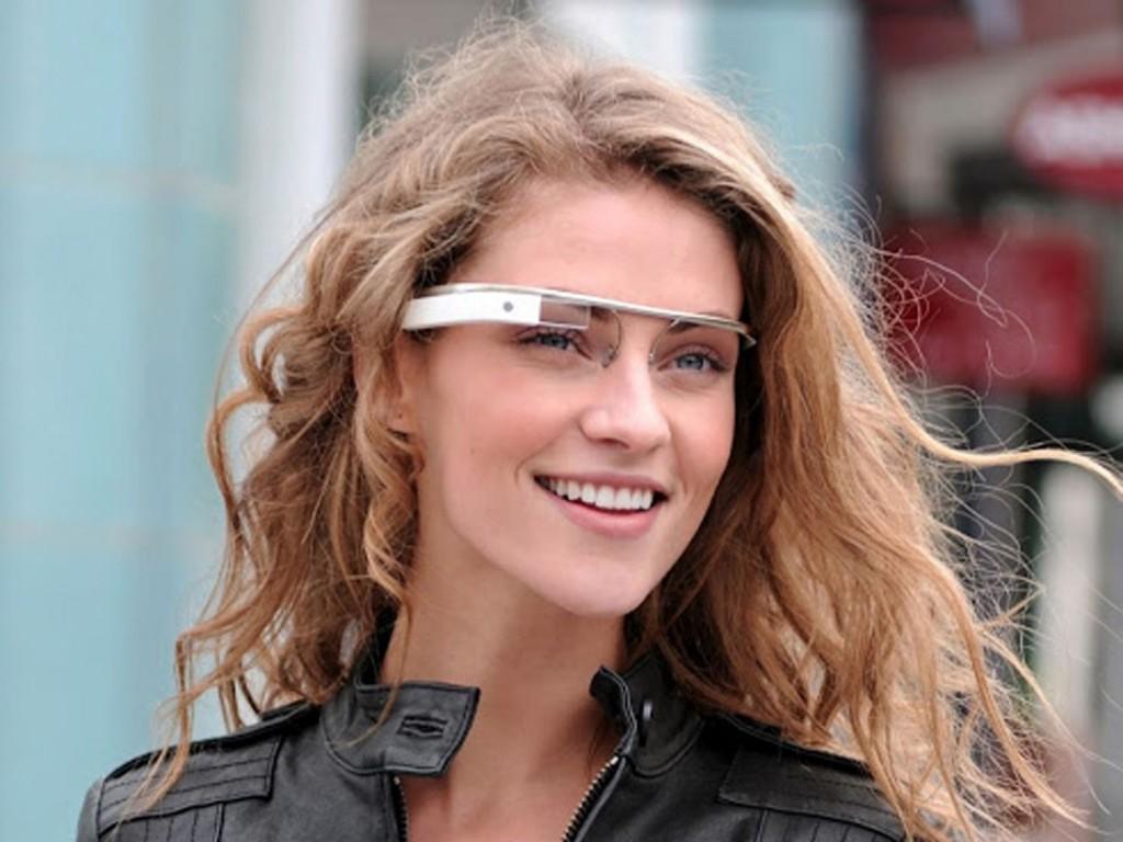 Las Google Glass generan dudas sobre la privacidad