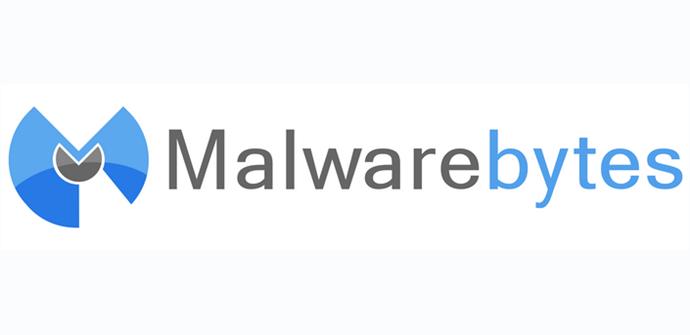 Malwarebytes: La piratería no es un problema para nosotros