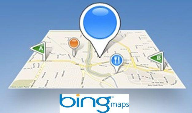 Bing-Maps-Street-Slide