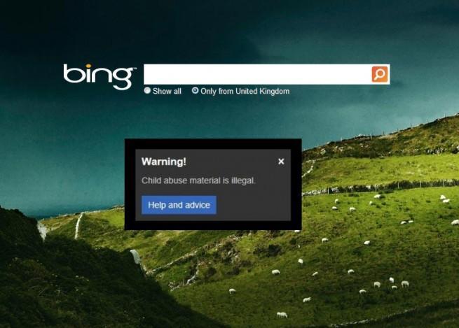 Bing_abuso_menores