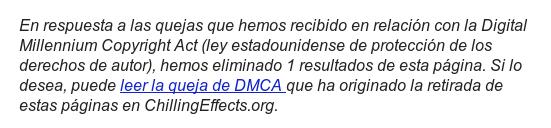 DMCA_VLC_Foto_1