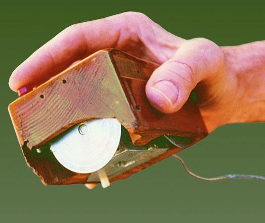 Douglas_Engelbart_raton