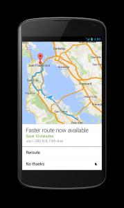 Google_Maps_foto_1