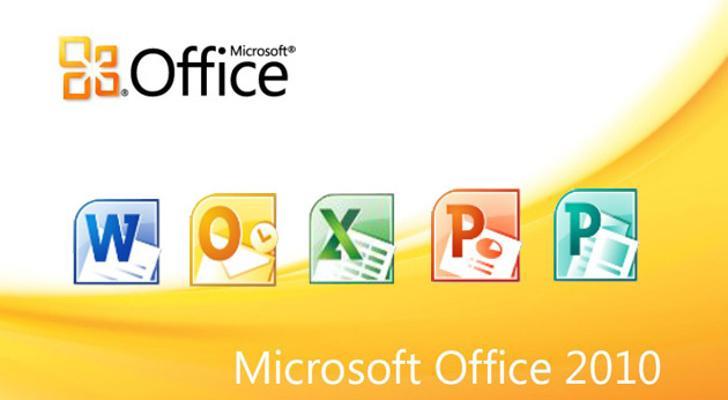 http://www.softzone.es/app/uploads/2013/07/Microsoft_Office_2010_foto.jpg