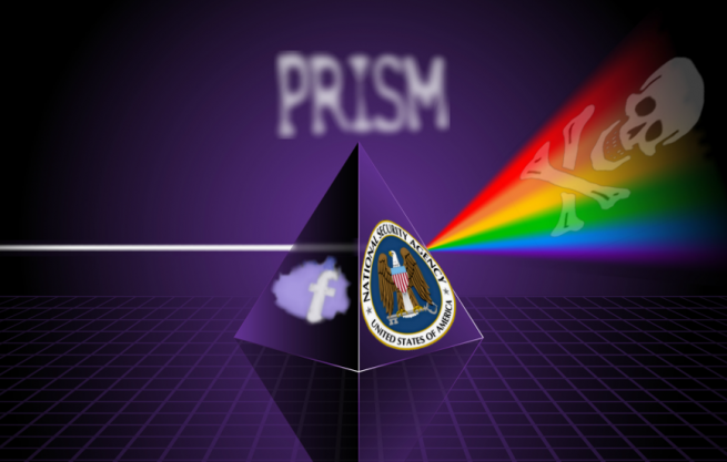 PRISM_operation