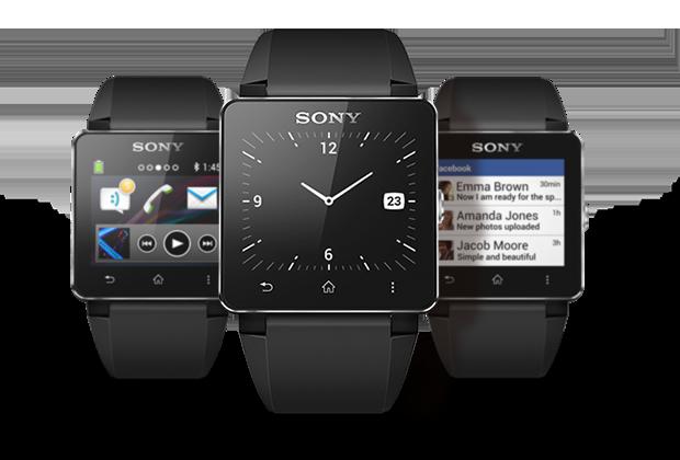 Sony_Smartwatch_2_foto_1