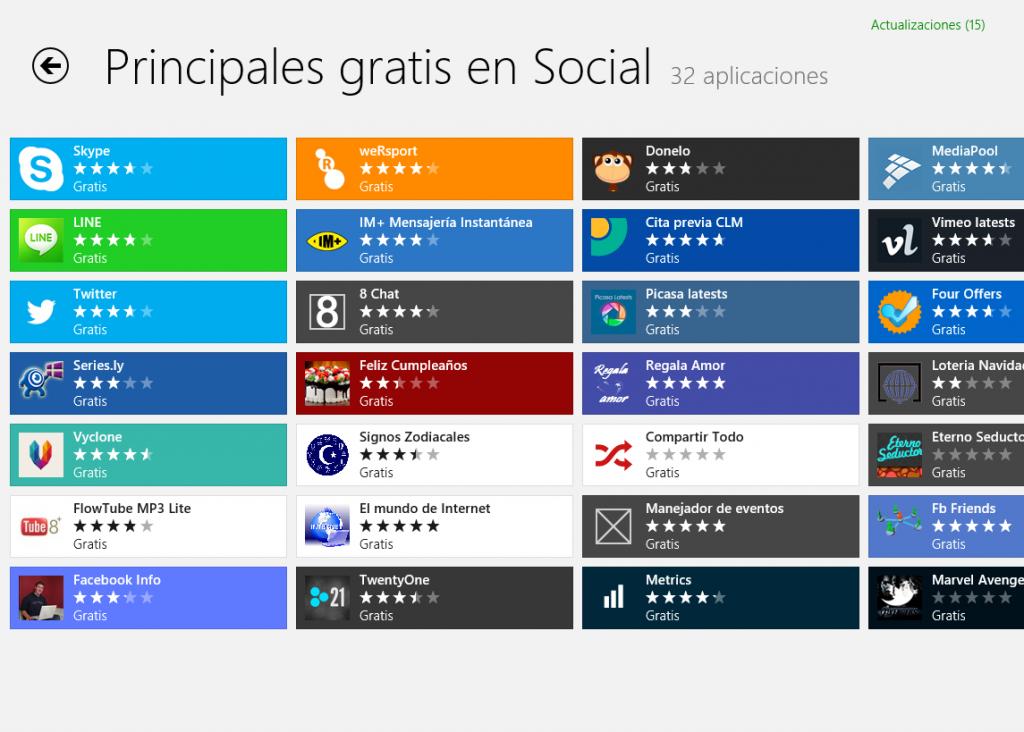Windows_8.1_social
