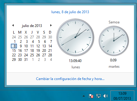 Windows_8_trucos_2_foto_5