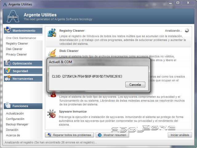 argente-utilities-principal-4