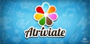 atriviate_smartphone