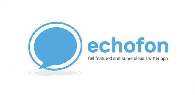 echofon_twitter
