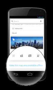 google_maps_nuevo_offline