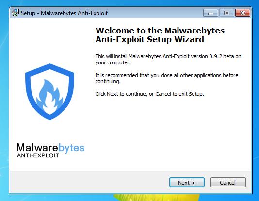 malwarebytes_anti-exploit_foto_1
