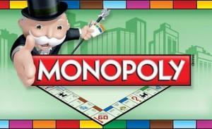 monopoly_smartphone
