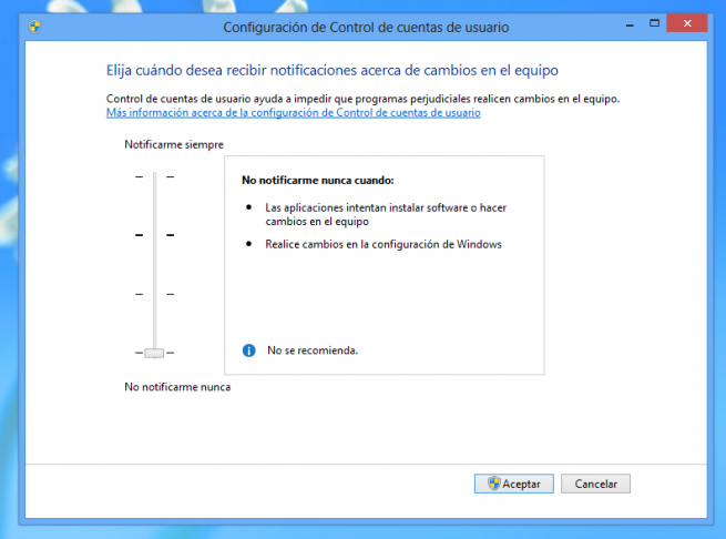 trucos_windows_8_foto_4