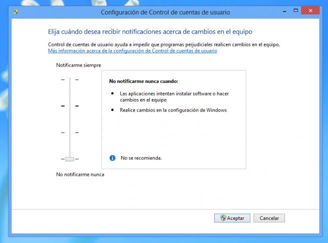 trucos_windows_8_foto_4