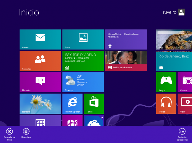 trucos_windows_8_foto_5