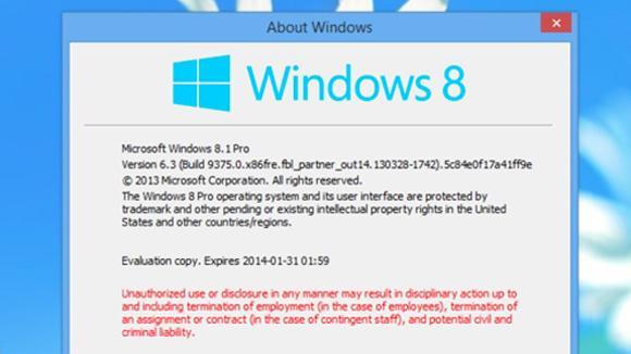 windows_8.1_foto_1